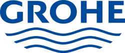 800px-Grohe-logo