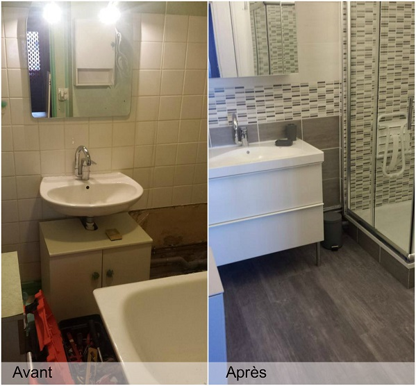 renovation_salle-de-bain_handicape_paris